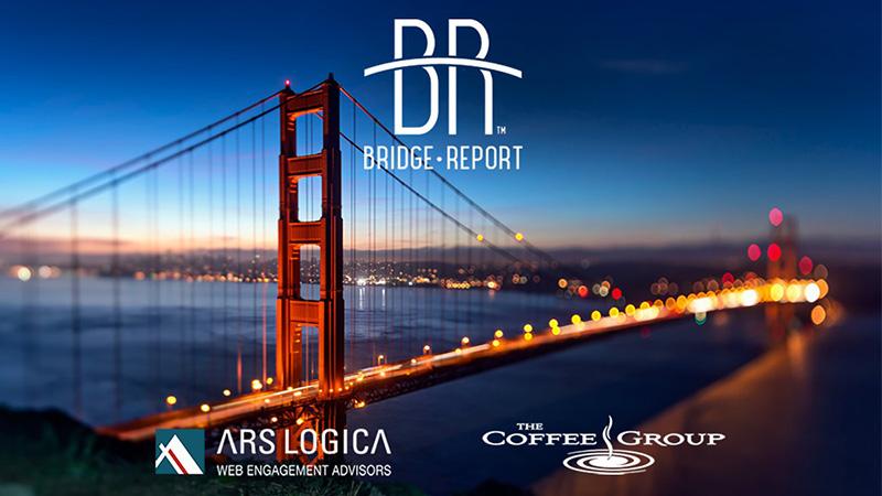 Bridge Report