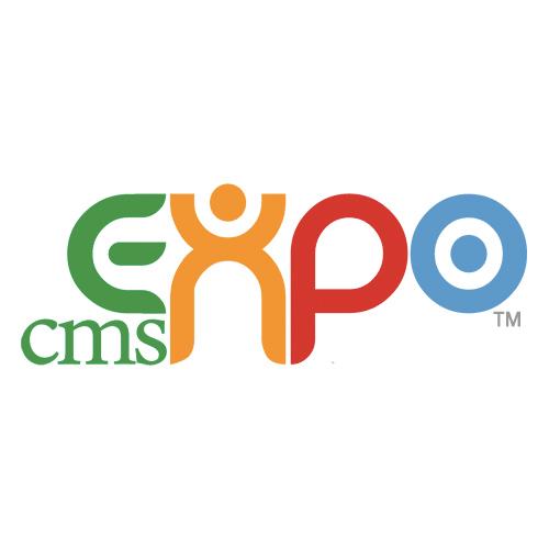 CMS Expo