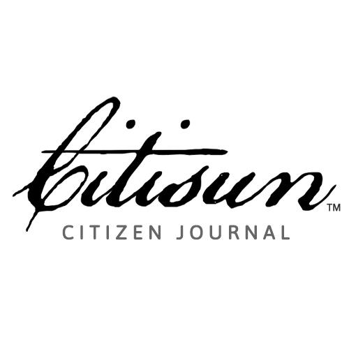 Citisun