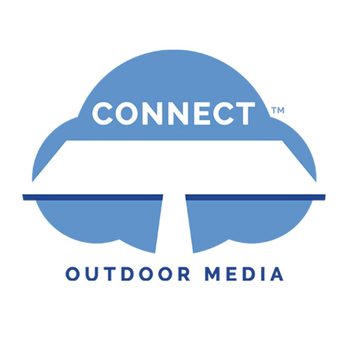 Connect Outdoor Media