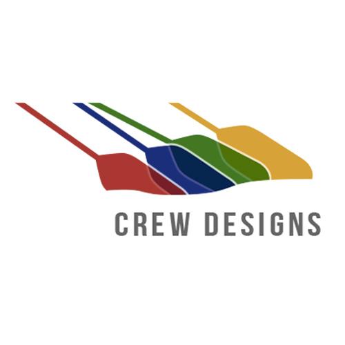 Crew Designs