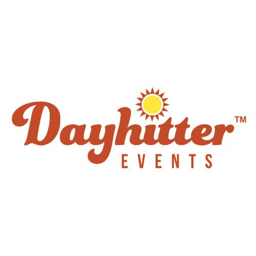 Dayhitter Events