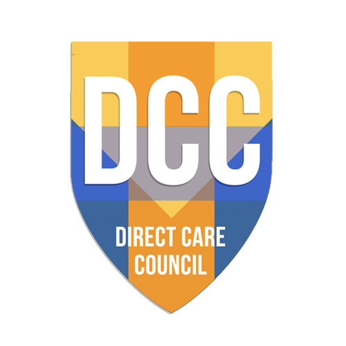 Direct Care Council