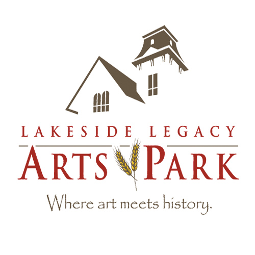 Lakeside Legacy Arts Park