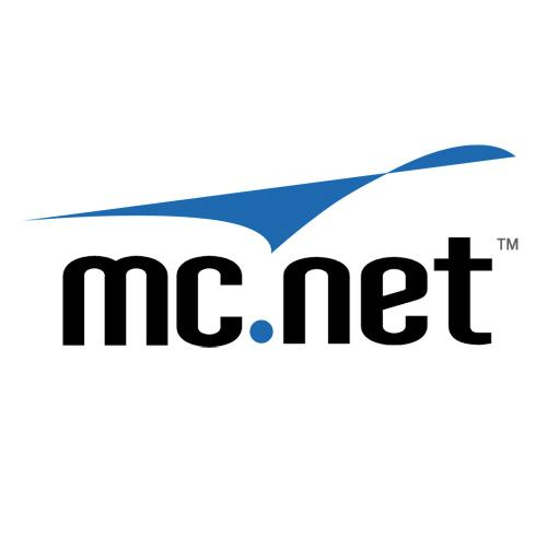 mc.net