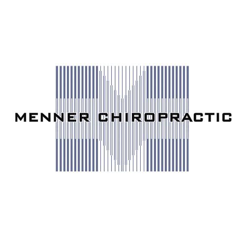 Menner Chiropractic