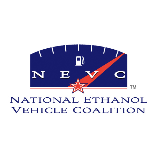 National Ethanol Vehicle Coalition