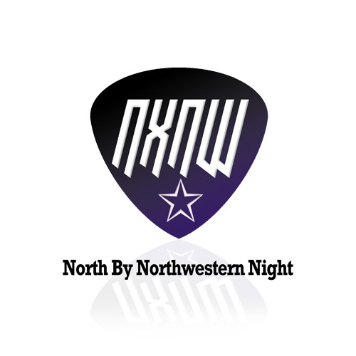 North by Northwestern Night