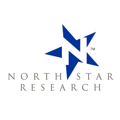 Northstar Research