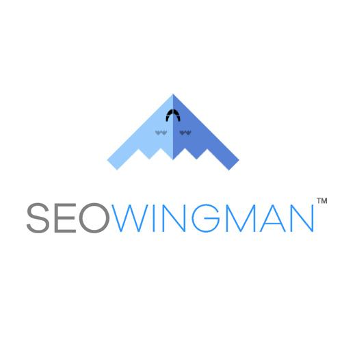 SEO Wingman