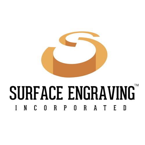 Surface Engraving