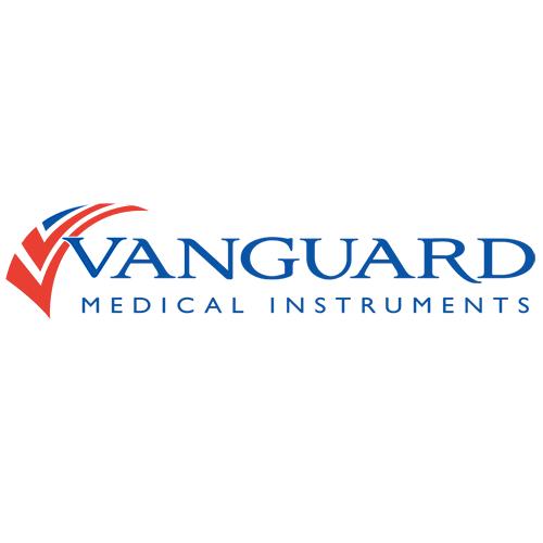 Vanguard Medical Instruments