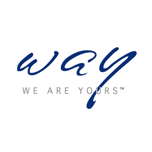 We Are Yours WAY