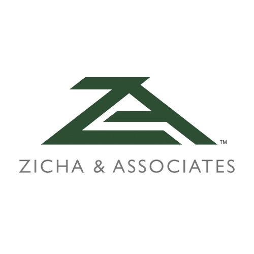 Zicha & Associates
