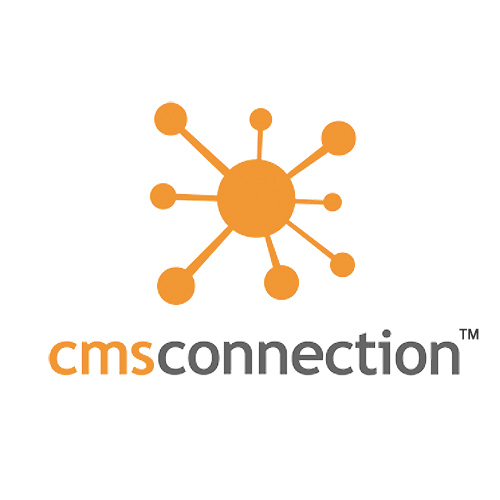 CMS Connection