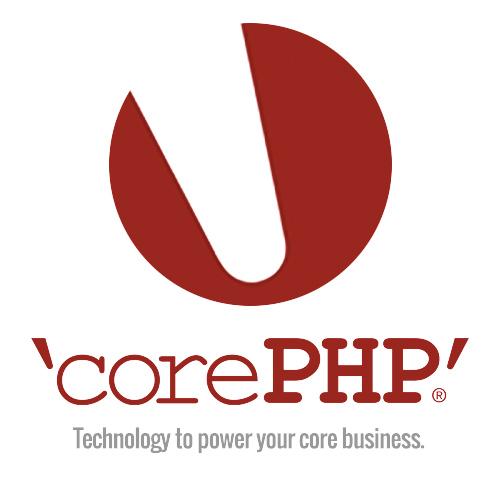 corePHP